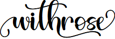 Withrose by Sakha Design