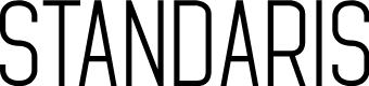 Preview image for Standaris Font