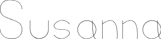 Preview image for Susanna Font
