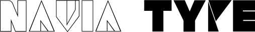 Navia Type Thin