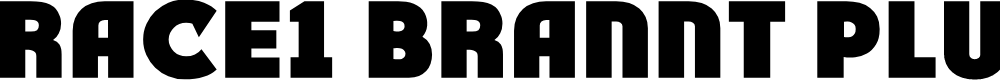 Preview image for RACE1 Brannt Plus NCV