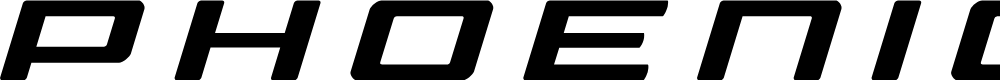 Preview image for Phoenicia Title Italic Italic