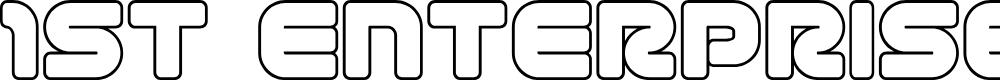 Preview image for 1st Enterprises Outline