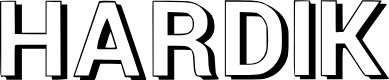 Preview image for NewRetroStyle3d Font