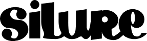 Preview image for Silure Font