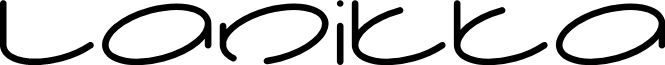 lanitta