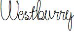 Westburry
