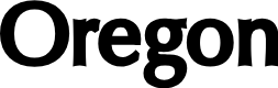 Preview image for Oregon LDO ExtraBlack