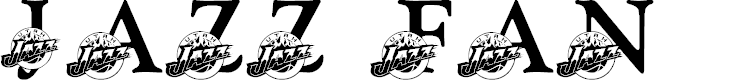 Preview image for LMS Jazz Fan