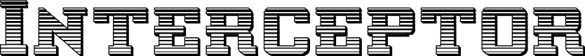 Preview image for Interceptor Chrome