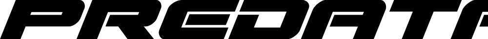 Preview image for Predataur Super-Italic