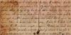 PortuguesArcaicoLectura Font handwriting letter